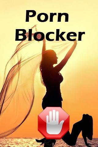 Porn Blocker