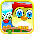 Bird Pop Li.. file APK for Gaming PC/PS3/PS4 Smart TV