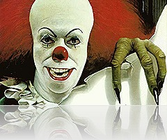 steven_kings_it_pennywise_tim_curry_01