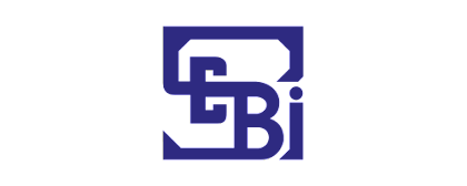 powers of sebi