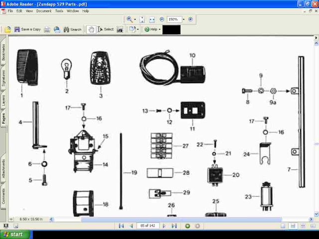 1986 honda goldwing aspencade wiring diagram 94 accord ex
