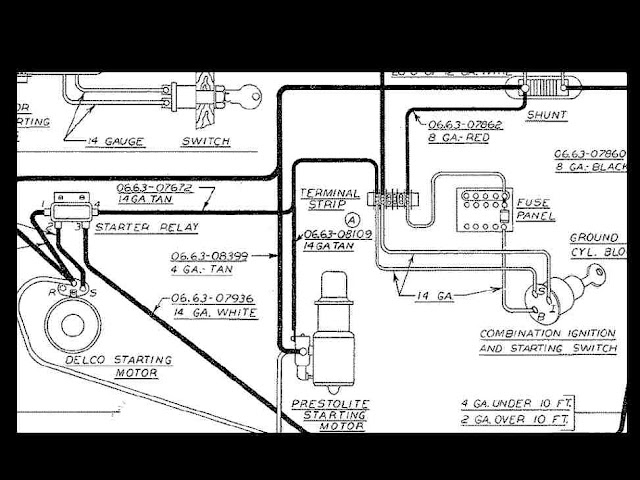 chris-craft aquahome house-boat manuals & paragon ... chris craft electrical diagrams chris craft br210 wiring diagram