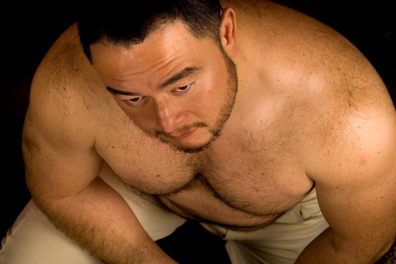 Celebrities nude scenes