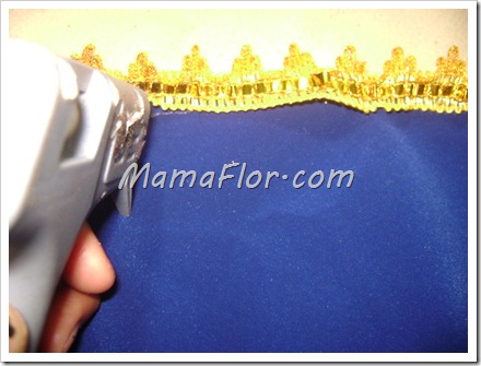mamaflor-3315