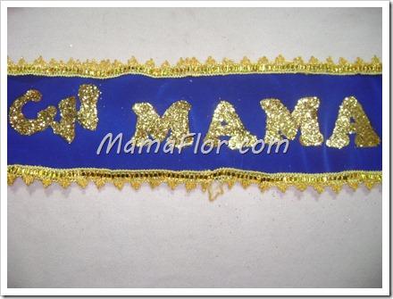 mamaflor-3318