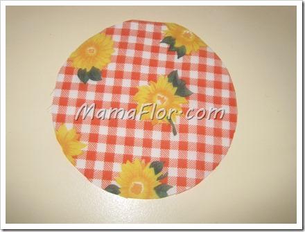 mamaflor-2687