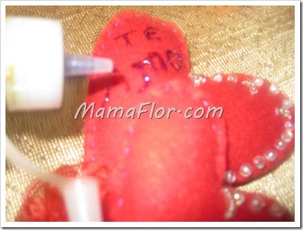 mamaflor-3439