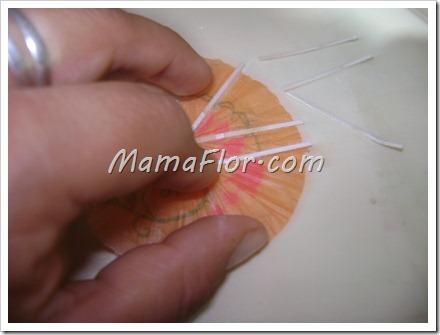 mamaflor-2574