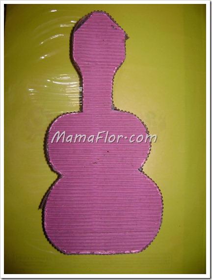 mamaflor-2653