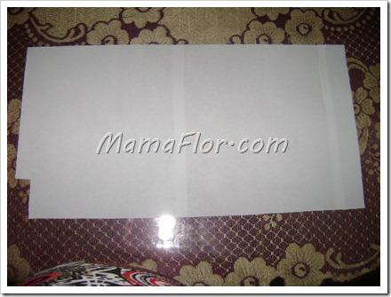 mamaflor-2985