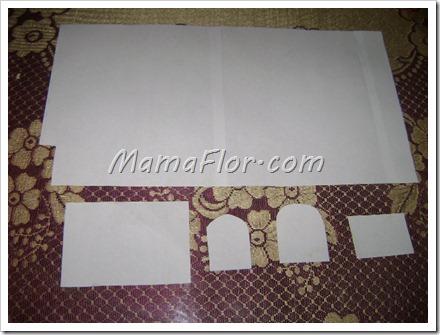 mamaflor-2980