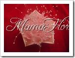 flores-yute-rosa-diy-manualidades-37