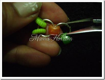 mamaflor-0148