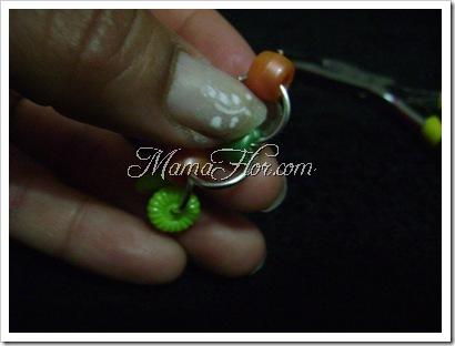 mamaflor-0150