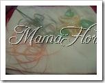 mamaflor-7403