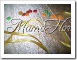 mamaflor-7453