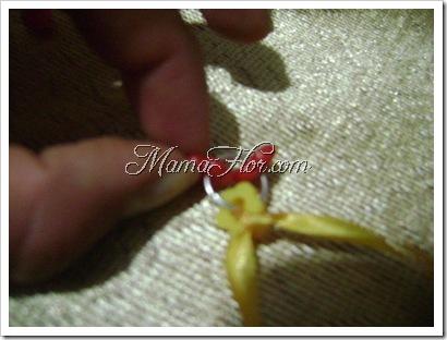 mamaflor-7466