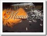 mamaflor-7496