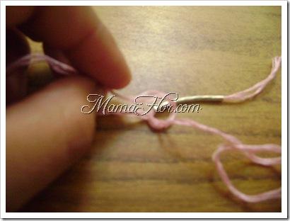 mamaflor-8097