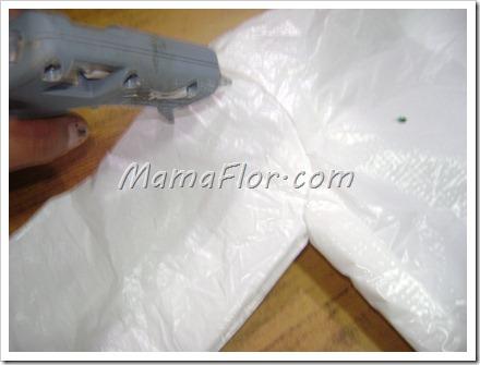 mamaflor-3488