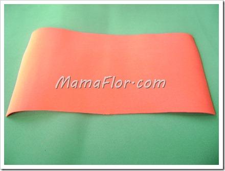 mamaflor-3517