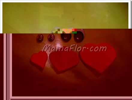 mamaflor-3743