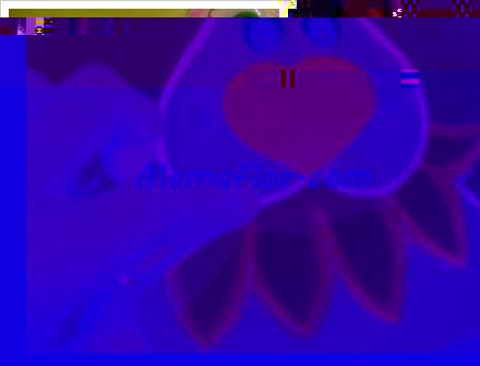 mamaflor-3757
