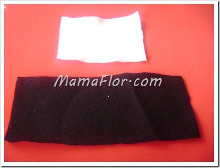 mamaflor-3565