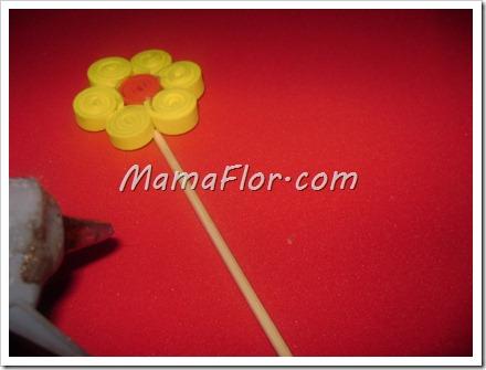 mamaflor-3604