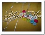 mamaflor-8672