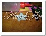 mamaflor-8682