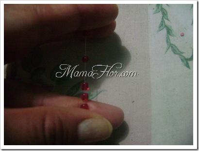 mamaflor-8791