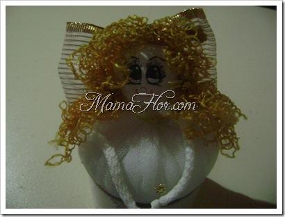 mamaflor-8809