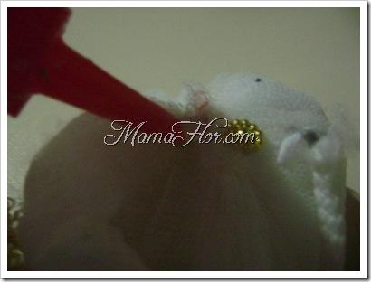 mamaflor-8804