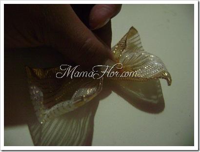mamaflor-8806