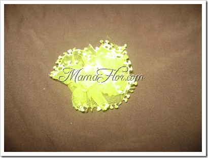 mamaflor-8870