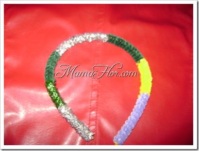 mamaflor-9357