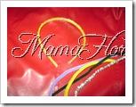 mamaflor-9354