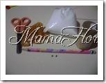 mamaflor-9011