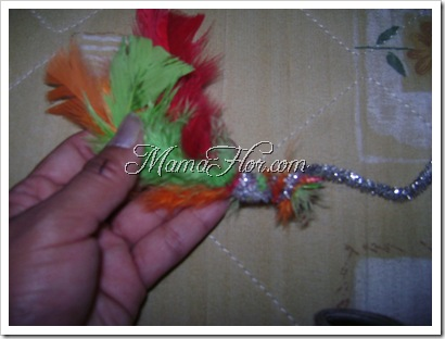 mamaflor-9061