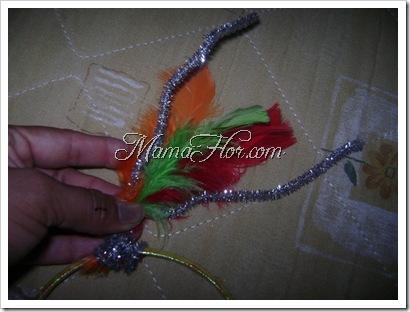 mamaflor-9064