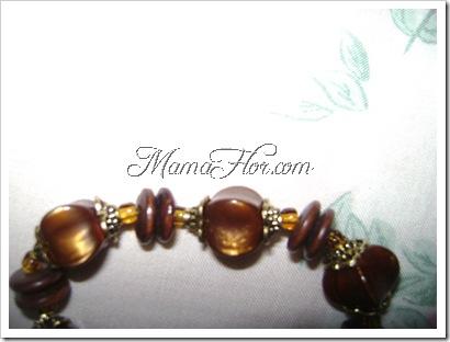 mamaflor-9313