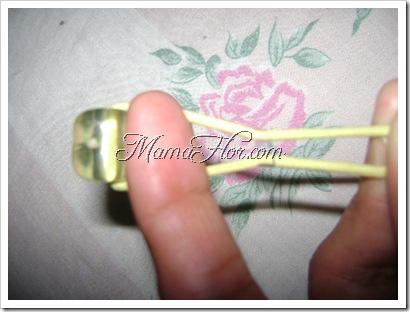 mamaflor-9334