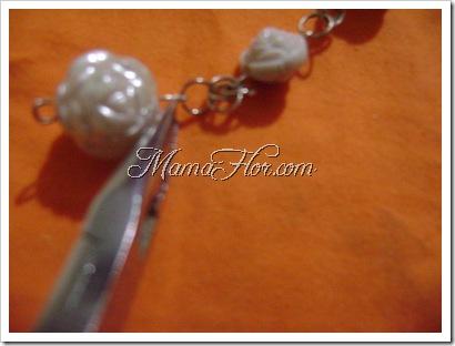 mamaflor-9894