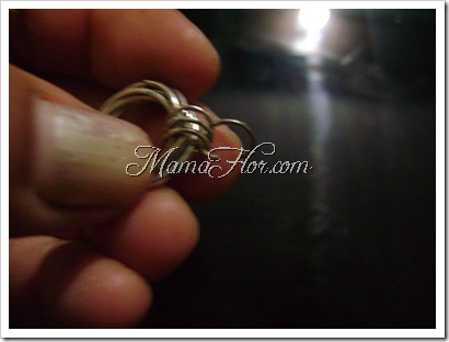 mamaflor-9384