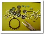 mamaflor-9444