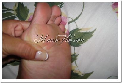 mamaflor-9517