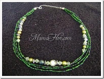 mamaflor-9567
