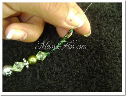 mamaflor-9560