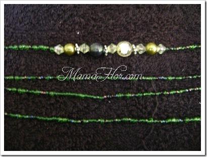 mamaflor-9564
